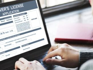 How to get driving license sitting at home, understand the whole process in 10 points here