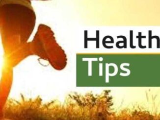 If you want to reduce the risk of premature death, then do this work daily