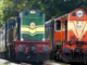 Indian Railways time table will change from October 1, know new time table