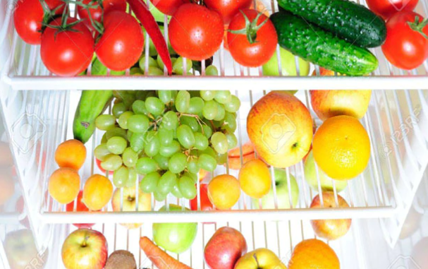 Never make the mistake of keeping these fruits in the fridge, there will be loss instead of benefit