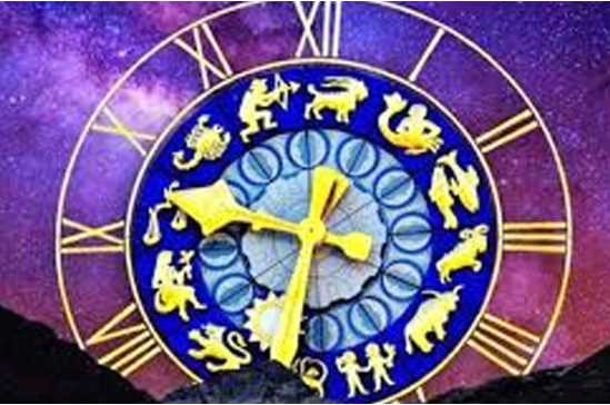 On Monday only your close ones can cheat! Stay safe people of these zodiac signs