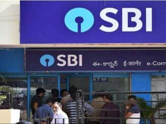 SBI alerts, ignore this number or else the account will be empty