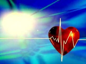 Find out from the thumb sitting at home the most dangerous disease of the heart, it is difficult to avoid if it is late