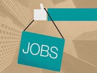 Golden job opportunity for unemployed youth in Himachal, see here