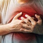 People of this blood group are most at risk of heart attack, keep this in mind